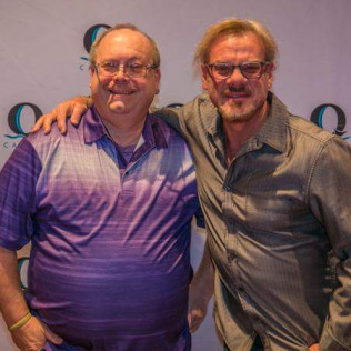 Phil Vassar (Country Singer)